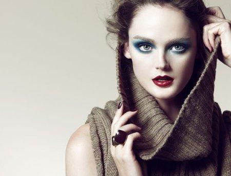 Blanco Beauty cosméticos