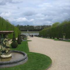 Foto 15 de 19 de la galería jardines-de-versalles en Diario del Viajero