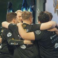 Vitality y G2 abren los Worlds 2018 con una jornada histórica para Europa