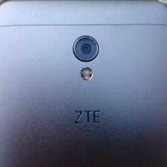 Foto 10 de 12 de la galería zte-blade-v7-diseno en Xataka Android