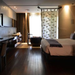 Foto 6 de 11 de la galería mio-hotel-buenos-aires en Trendencias Lifestyle