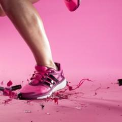 Foto 3 de 17 de la galería adidas-energy-boost en Trendencias Belleza