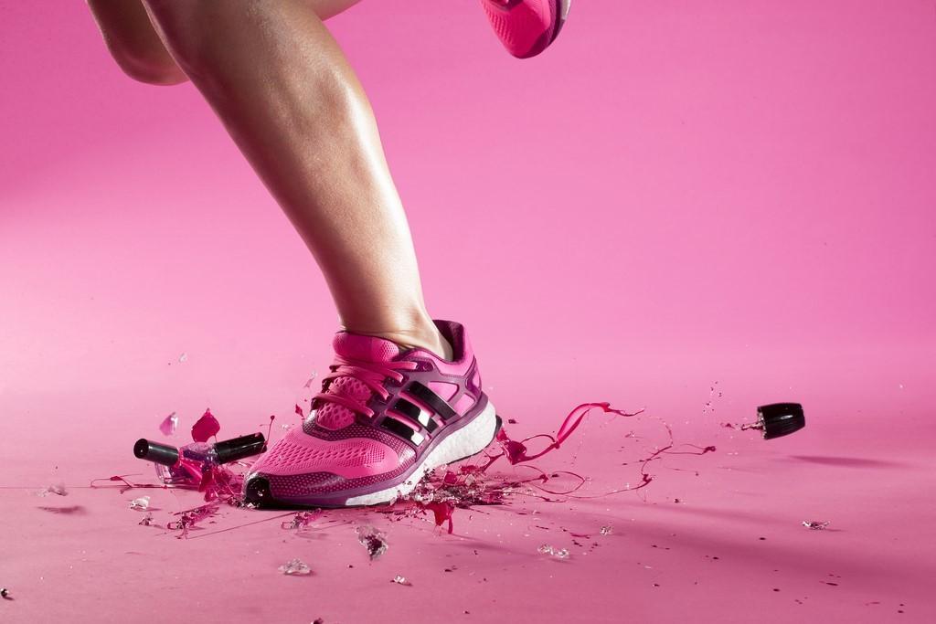 Foto de Adidas Energy Boost (3/17)