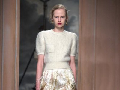Peter Pilotto, Erdem, Christopher Kane y Temperley London entre los mejor de la London Fashion Week