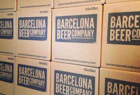 cerveza barcelona 2