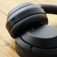 Los Sony WH-1000XM4 aparecen antes de su lanzamiento: estas son las presumibles mejoras que traerán