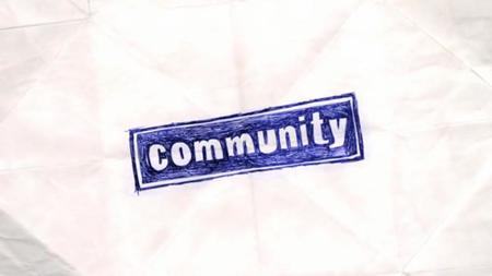 Preparad agendas: la sexta de 'Community' se estrena el 17 de marzo