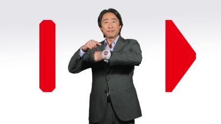 ¿Qué nos perdimos de los Nintendo  Direct de Norteamérica y Japón?