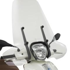 Foto 21 de 39 de la galería piaggio-medley-125-abs-estudio-y-detalles en Motorpasion Moto