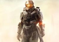 Octubre será el mes de Halo 5: Guardians y como aún queda lejos, ahí van dos vídeos para calmar la espera
