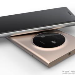 Foto 10 de 12 de la galería microsoft-lumia-1030-prueba-de-concepto en Xataka