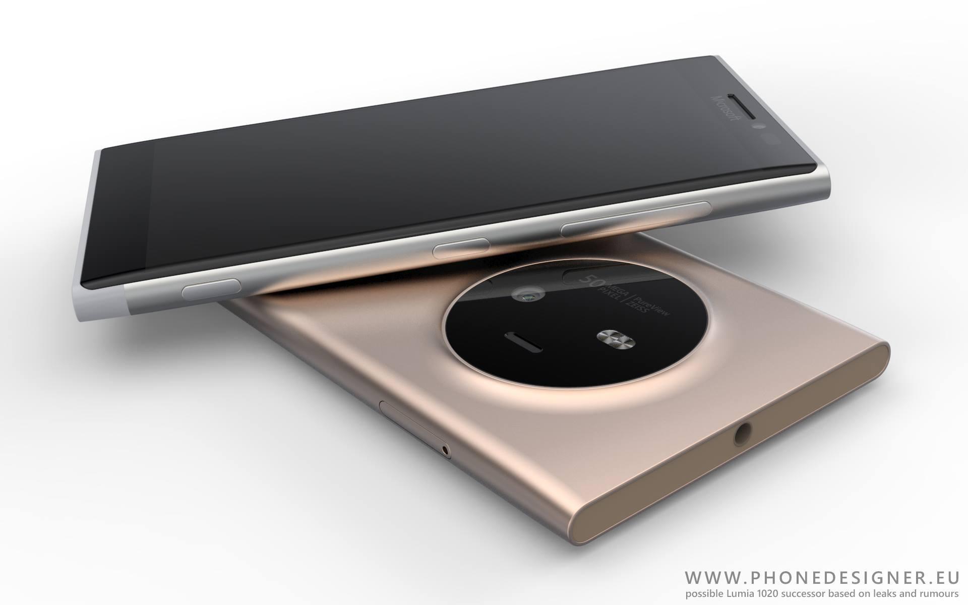 Foto de Microsoft Lumia 1030 - Prueba de concepto (10/12)