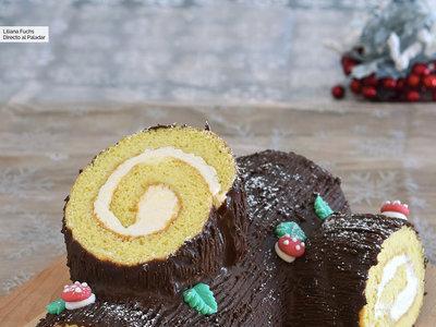 Toda la inspiración que necesitas para los menús de Navidad y mucho más en el menú semanal del 15 al 21 de diciembre