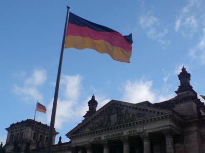 Los editores alemanes contraatacan demandando a Google por enlazar sus artículos sin pagar
