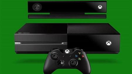 Microsoft pretende arrasar el mercado japonés con el lanzamiento de Xbox One