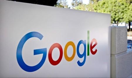 Google está probando una nueva forma de iniciar sesión sin contraseña