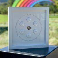 El premio que Apple ha dado a los seis diseñadores del AirTag