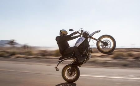 Ducati Scrambler Desert Sled 2017 006