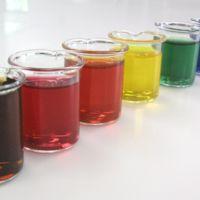 Lo que la ciencia dice sobre... qué significa el color de tu orina