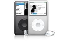 ¿Ha abandonado Apple los juegos para los iPod con clickwheel?