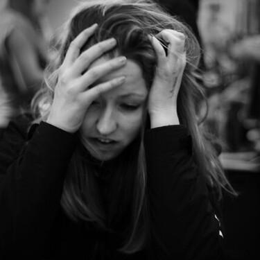 Aprende a controlar el estrés de la manera más saludable
