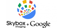 Google compra el fabricante de satélites Skybox Imaging