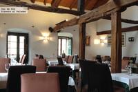 Restaurante Ugartena: comida tradicional en Algorta