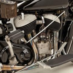 Foto 16 de 19 de la galería a-subasta-la-motocicleta-indian-chief-de-1946-que-pertenecio-a-steve-mcqueen en Trendencias
