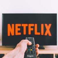Contenidos bajo demanda van por la televisión satelital en México; a finales del 2017 sumaron 7.7 millones de cuentas activas