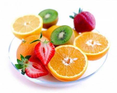 ¿Son eficaces las dietas hipocalóricas?
