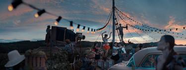 """""""No hemos encontrado un enfoque tan pedagógico en ningún otro festival"""", Alberto Hidalgo, director del Madrid Photo Fest 2018"""