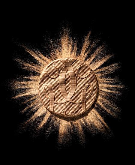 Terracotta Colección 2012, bronceado 'Sun in the city' por Guerlain