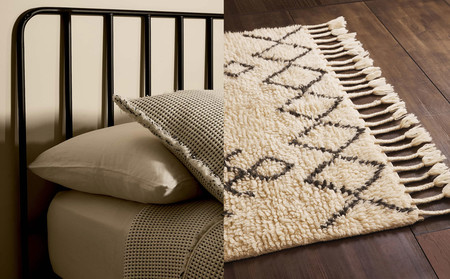 Zara Home está de rebajas todo el año gracias a su sección Special Price; aquí nuestras selección de sus mejores descuentos