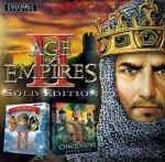 Age of Empires II para móviles