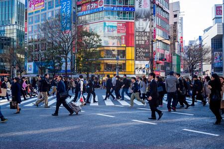 La gente en los pueblos no es más solidaria que en las ciudades. La clave está en la riqueza