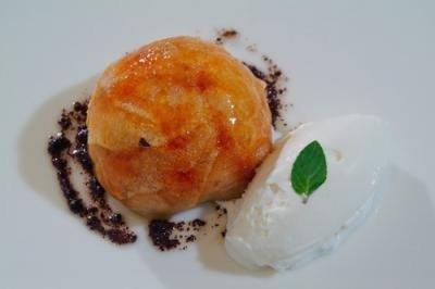 El foie es el ingrediente de honor en los Encuentros Gastronómicos Temáticos