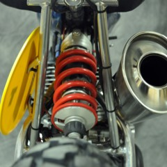 Foto 30 de 34 de la galería xtr-pepo-speedy-sr-250-1985 en Motorpasion Moto