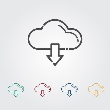 Entendiendo la nube: el significado de SaaS, PaaS y IaaS