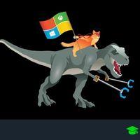 Cómo descargar las versiones beta de Windows Insider
