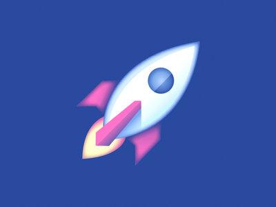 Ya puedes probar la 'sección Explorar' en la versión web de Facebook