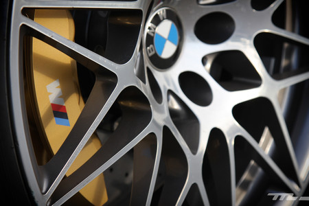 BMW M4 CS 3