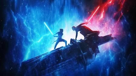 Star Wars: Battlefront II recibe los nuevos contenidos de El ascenso de Skywalker junto con un fantástico tráiler cinemático