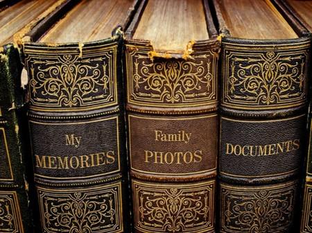 Books 1099672 960 720