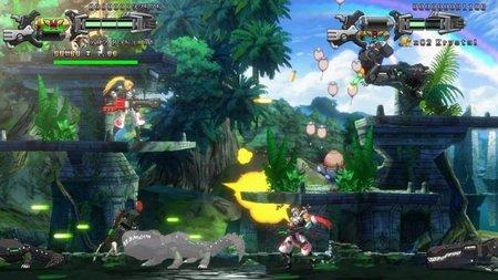 Importantes ofertas se avecinan por parte de Konami a XBLA