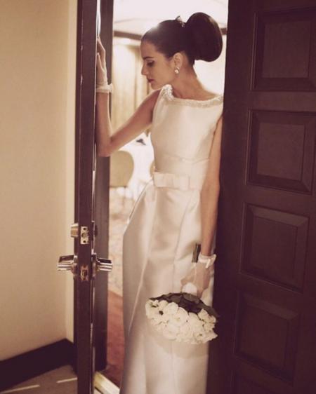De la boda sorpresa de Natalia Jiménez al arrejunte de Harry Styles y Kendall Jenner