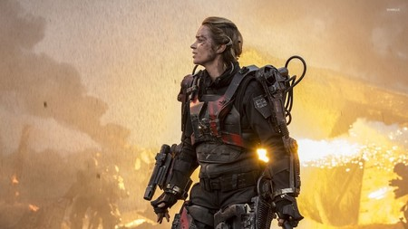 Edgeoftomorrow4