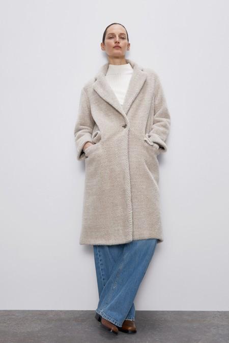 Zara Special Price Rebaja 03