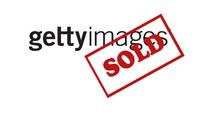 Getty Images, vendida por 4.200 millones de euros