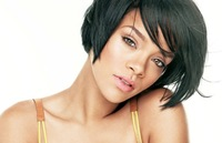Rihanna rompe el silencio