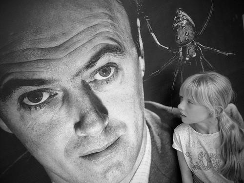 Hoy habría cumplido 100 años Roald Dahl, el escritor que nos ha hecho reír y soñar a niños y mayores